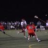 Lacrosse-92
