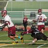 03-29-13-Lacrosse-2