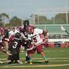 03-29-13-Lacrosse-4