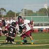 03-29-13-Lacrosse-5