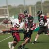 03-29-13-Lacrosse-9