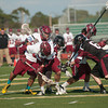 03-29-13-Lacrosse-6