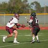03-29-13-Lacrosse-8