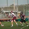 03-29-13-Lacrosse-10