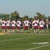03-29-13-Lacrosse-1