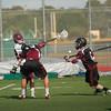 03-29-13-Lacrosse-12