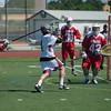 Lacrosse-25