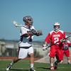 Lacrosse-106
