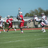 Lacrosse-29
