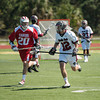 Lacrosse-50