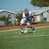 Lacrosse-103