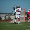 Lacrosse-101