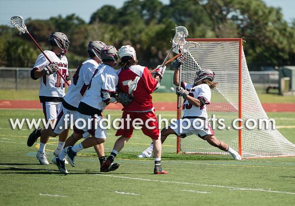 Lacrosse-53