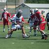 Lacrosse-26