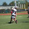Lacrosse-45