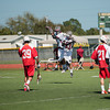 Lacrosse-61