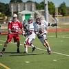 Lacrosse-67