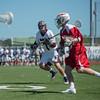 Lacrosse-28