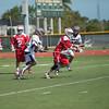 Lacrosse-44