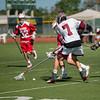 Lacrosse-59