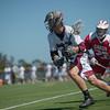 Lacrosse-36