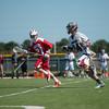 Lacrosse-42