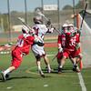Lacrosse-69