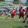 Lacrosse-47