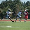 Lacrosse-33