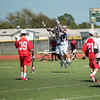 Lacrosse-60
