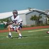 Lacrosse-104