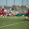 Lacrosse-66