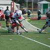Lacrosse-27