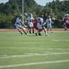 Lacrosse-37