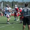 Lacrosse-23