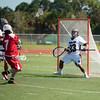 Lacrosse-52