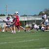 Lacrosse-30