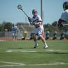 Lacrosse-34