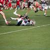 Lacrosse-58