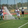 Lacrosse-75