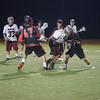 Lacrosse-71
