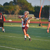 Lacrosse-10