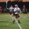 Lacrosse-38