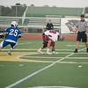 Lacrosse-5