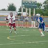 Lacrosse-8