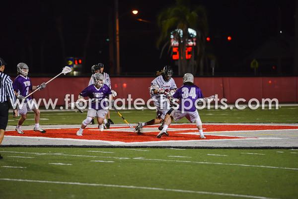Lacrosse-9