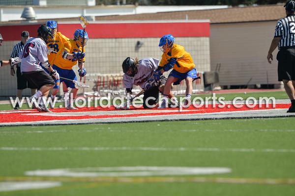 Lacrosse02282016-6