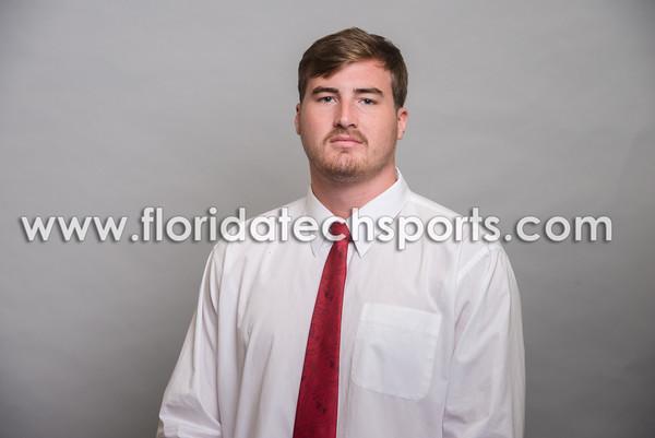 Lacrosse-Men-Portraits-6