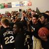 Men's Basketball_Feb1-1