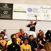 Men's Basketball_Feb1-8